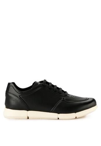 Bata black London01 62159SHD74C86FGS_1