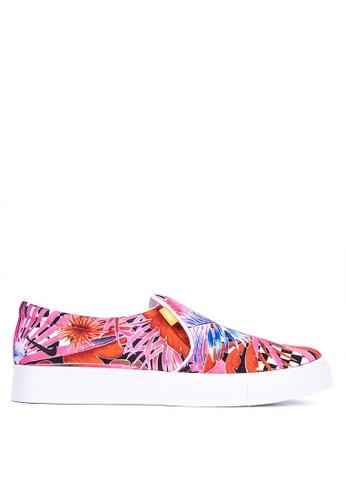 74307b78ec Shop Nike Womens Nike Court Royale Ac Slppt Shoes Online on ZALORA  Philippines