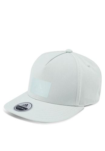 Adidas white adidas s16 zne logo ca 6B61BAC335E2A0GS_1