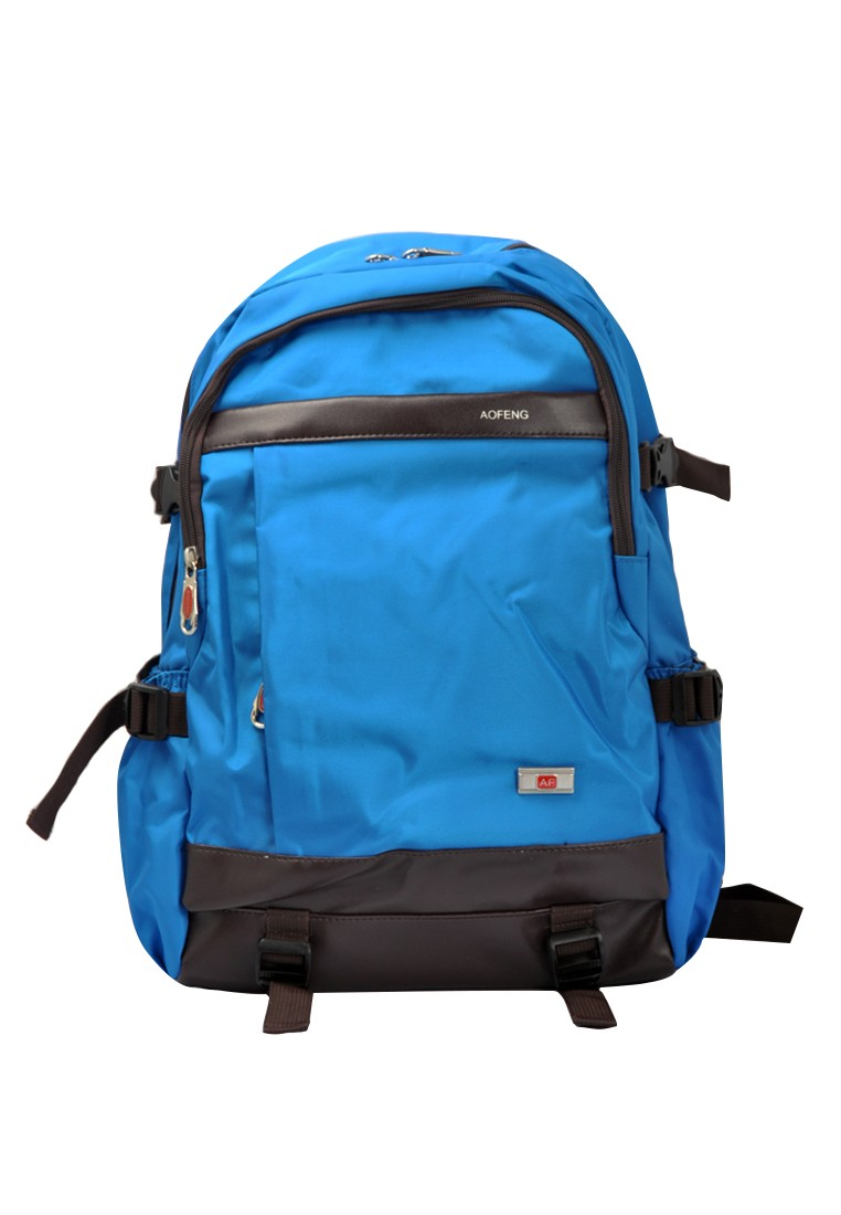 Aofeng SX28005 Casual/School Backpack