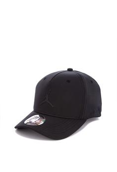 ... ebay mens caps casual snapback hats at zalora philippines 9fa7d 7c1f4  closeout supreme ... 22b5537e485