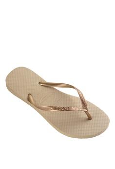 7ce11b3d331 Shop Slippers   Flip Flops for Women Online On ZALORA Philippines