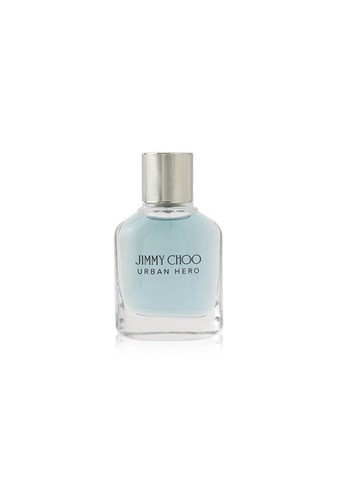 Jimmy Choo JIMMY CHOO - Urban Hero Eau De Parfum Spray 30ml/1oz C5489BE9C2A4B3GS_1