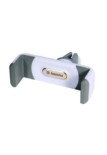 Stylebox white Remax RM-C01 Mini Universal Car Holder E2FEFACE3332ADGS_1