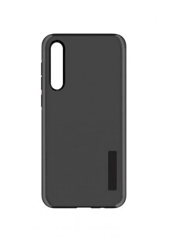 MobileHub grey Huawei P30 Dual Pro Shockproof Case 956D7AC281A4B1GS_1