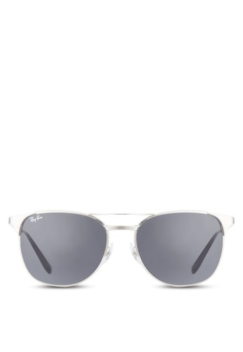 RB3429M 太esprit 價位陽眼鏡, 飾品配件, 飾品配件