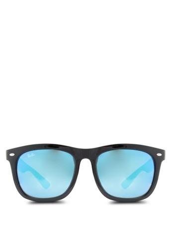 RB4260D 太陽眼鏡, esprit分店飾品配件, 飾品配件
