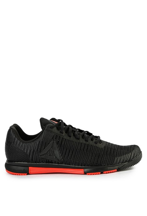 Reebok Indonesia - Jual Sepatu Reebok  60a1b00209