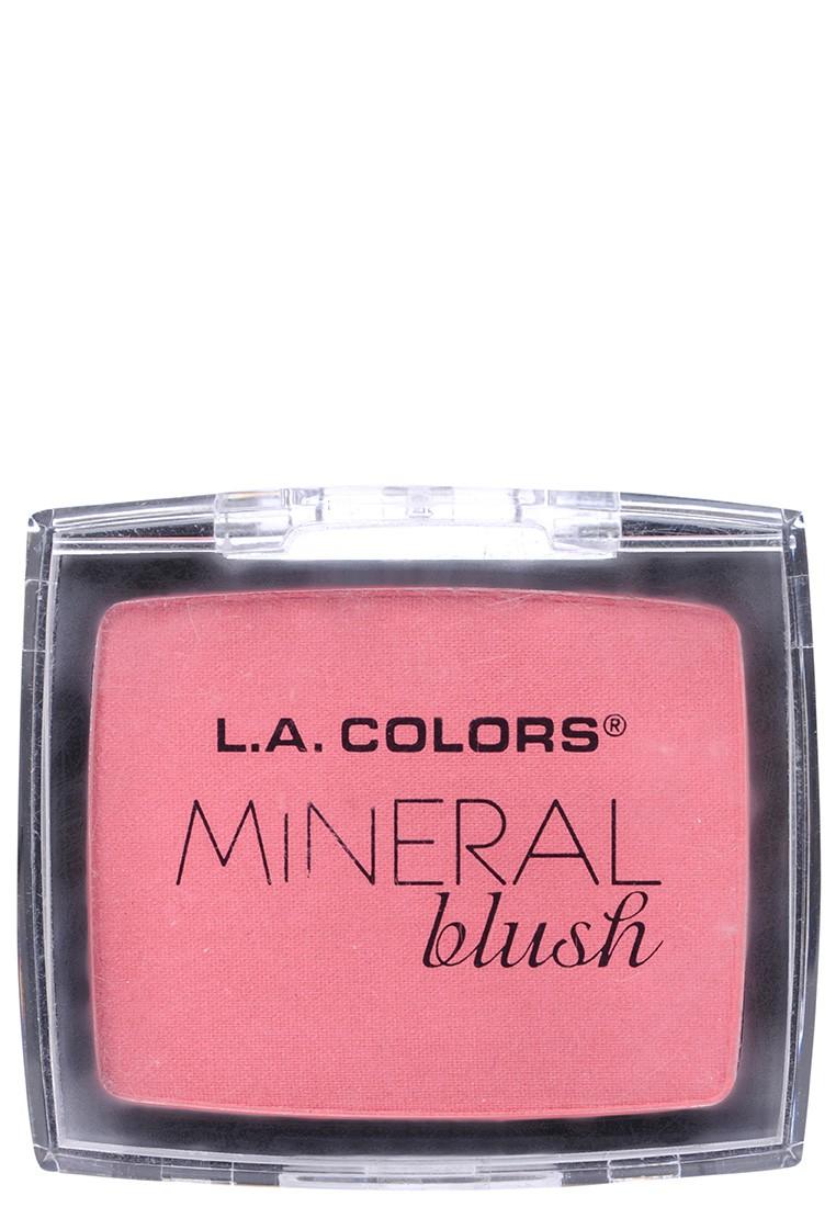 Mineral Blush Tenderling