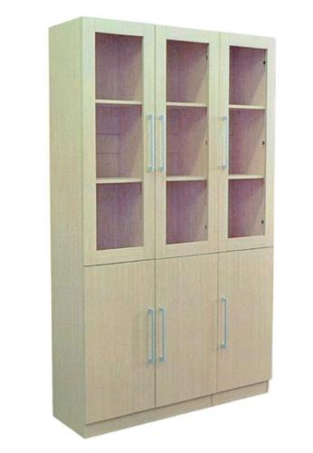 Choice Furniture Choice Furniture - Boyden Bookshelf 689D2HL8D307FAGS_1