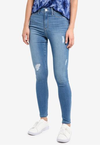 hollister jeans for girls plus size denim hollister jeans girl tumblr