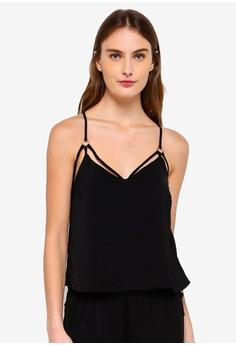 254f299deb Shop Undiz Lingerie   Sleepwear for Women Online on ZALORA ...