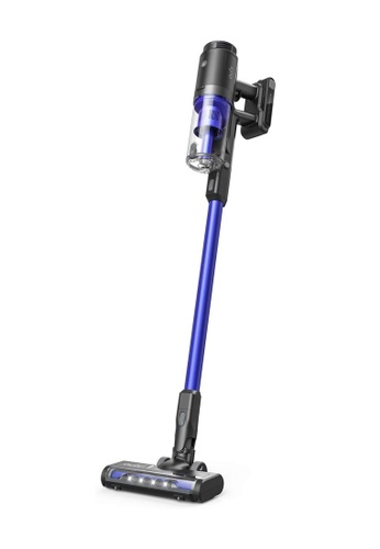 Anker 黑色 Eufy HomeVac S11 Go 無線直立式吸塵機 8A7E7ES00ABDEDGS_1