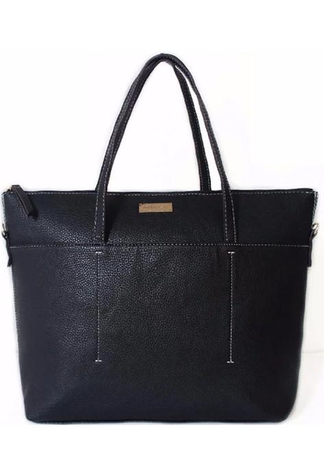 23718762c8bd9 Buy LULUGIFT Women Bags Online