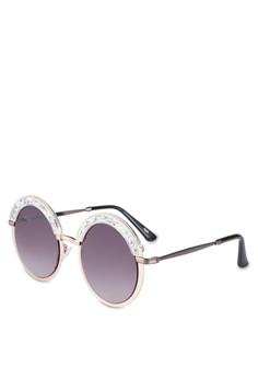 Image of Scifelli Sunglasses