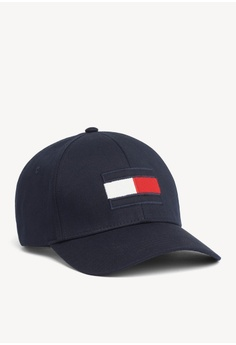 f3b28ca55a6101 Buy Tommy Hilfiger Hats & Caps For Men Online on ZALORA Singapore