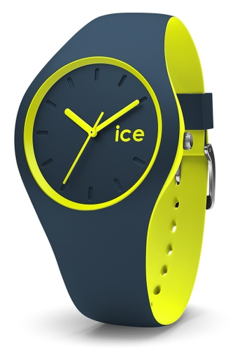 Ice-Watch multi ICE duo - Safety blue IC770AC2VY2GHK_1