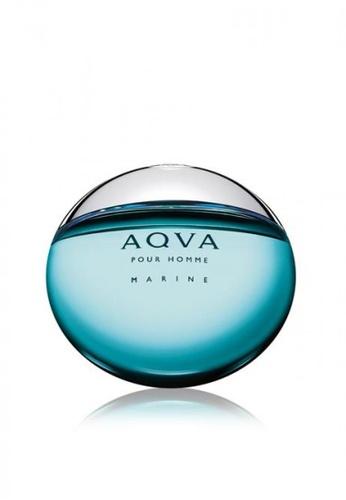 BVLGARI blue Aqva Pour Homme EDT 100ml F780EBE15F7189GS_1