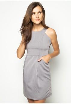 Edey Dress