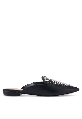 ALDO black Cadydia Flats CE431SHD21350EGS_1
