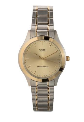 Generesprit 錶al 男士鍊錶, 錶類, 飾品配件