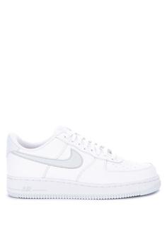 93a2c352d8 Nike white Air Force 1  07 Su19 Shoes BF2BESH86186C5GS 1