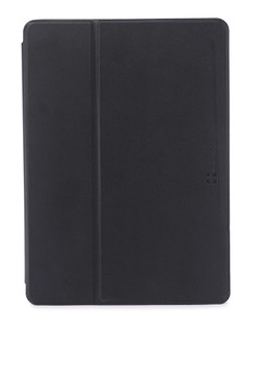 Fortaleza iPad Air Case