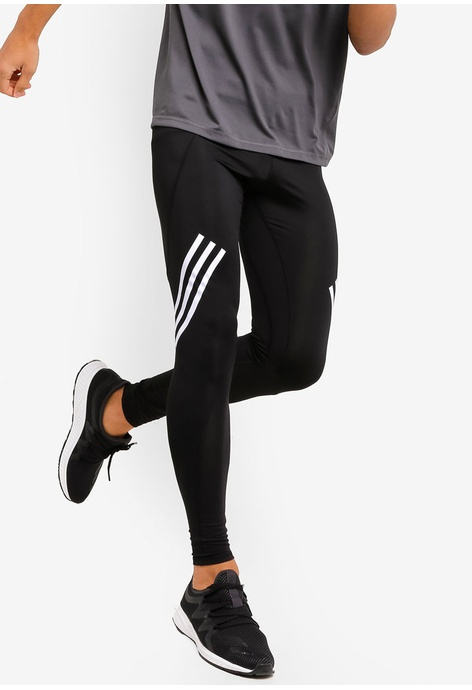 e7c824b1d9c4 Buy adidas Pants For Men Online on ZALORA Singapore