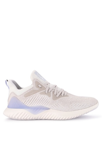 8fe4d05a2cbeb Shop adidas adidas alphabounce beyond m Online on ZALORA Philippines