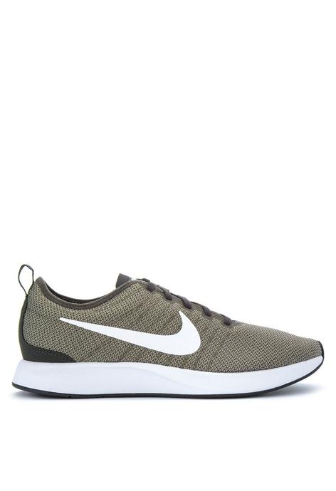 df74c4e7cc1f2 ... Buy Nike Malaysia Sportswear Online ZALORA Malaysia . ...