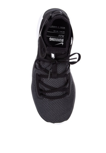 c80da202469b Shop Nike Nike Flex 2019 Rn Shoes Online on ZALORA Philippines