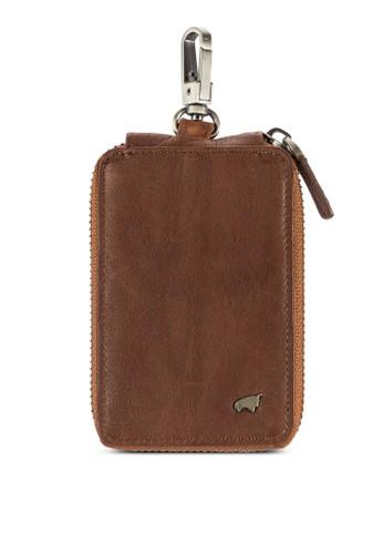 皮革鑰匙扣包, 飾品esprit地址配件, 飾品配件