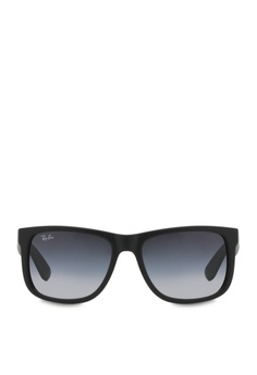 8c9cdd534d Buy Ray-Ban Highstreet For Men Online on ZALORA Singapore