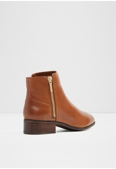 53518f8a9a2 Shop ALDO Boots for Women Online on ZALORA Philippines
