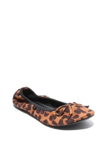 7soles multi Maeve Ladies Shoes 44A59SH1B3DBA1GS_1