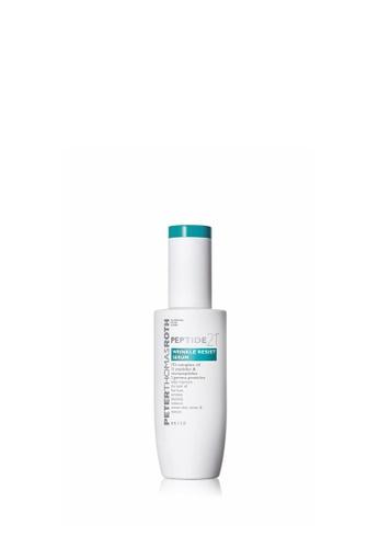 Peter Thomas Roth Peptide 21 Wrinkle Resist Serum 30ml DE5F4BE1E6D611GS_1