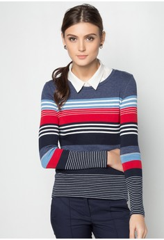Wyna Pullover