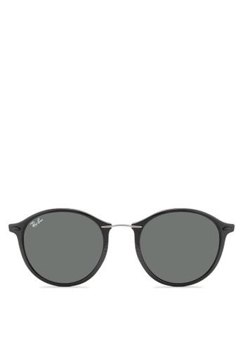 RB4242 圓框太陽眼esprit台灣網頁鏡, 飾品配件, 飾品配件