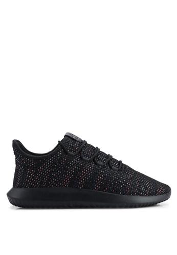 2eb17556c419 adidas black adidas originals tubular shadow ck sneakers 47AACSH300E4F2GS 1