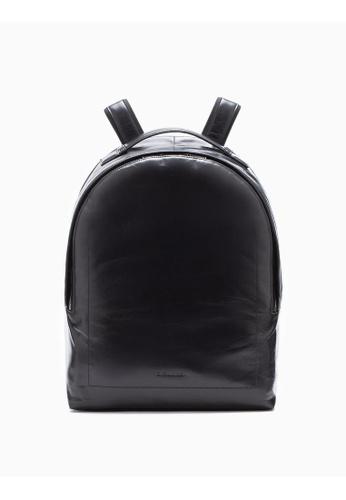 3d596fff5 Buy Calvin Klein Campus Backpack | ZALORA HK