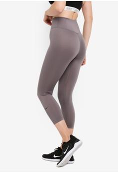 Nike leggings just do it pink, nike air max 90 ultra