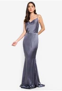 Shop Formal Dresses For Women Online On ZALORA Philippines f2619fb49