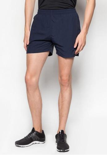 彈esprit mongkok性休閒短褲, 服飾, 服裝