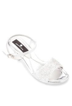 Lavinia High Heels