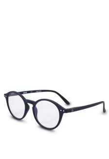 ff66ea503 Buy Izipizi SCREEN #D Kaki +0.00 Screen Glasses Online on ZALORA ...