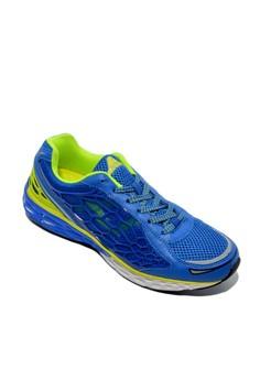Blazer Running Shoes