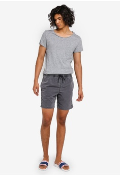 7fc14a463740e 11% OFF Billabong All Day Layback Boardshorts HK$ 347.00 NOW HK$ 308.90  Sizes S M L XL