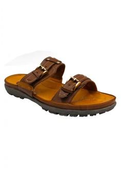 Fantasy Slip ons Sandals