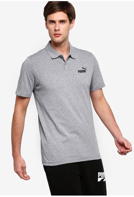 69e31289d Buy POLO T-Shirts For Men Online | ZALORA Singapore