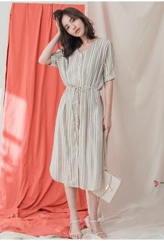 76bd2a8bb92b5 Buy Kodz Clothing For Women Online on ZALORA Singapore